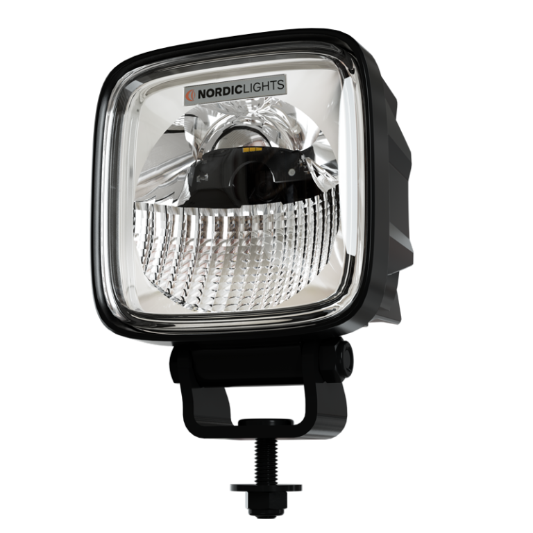 NORDIC LIGHTS® – Herrmans Oy Ab